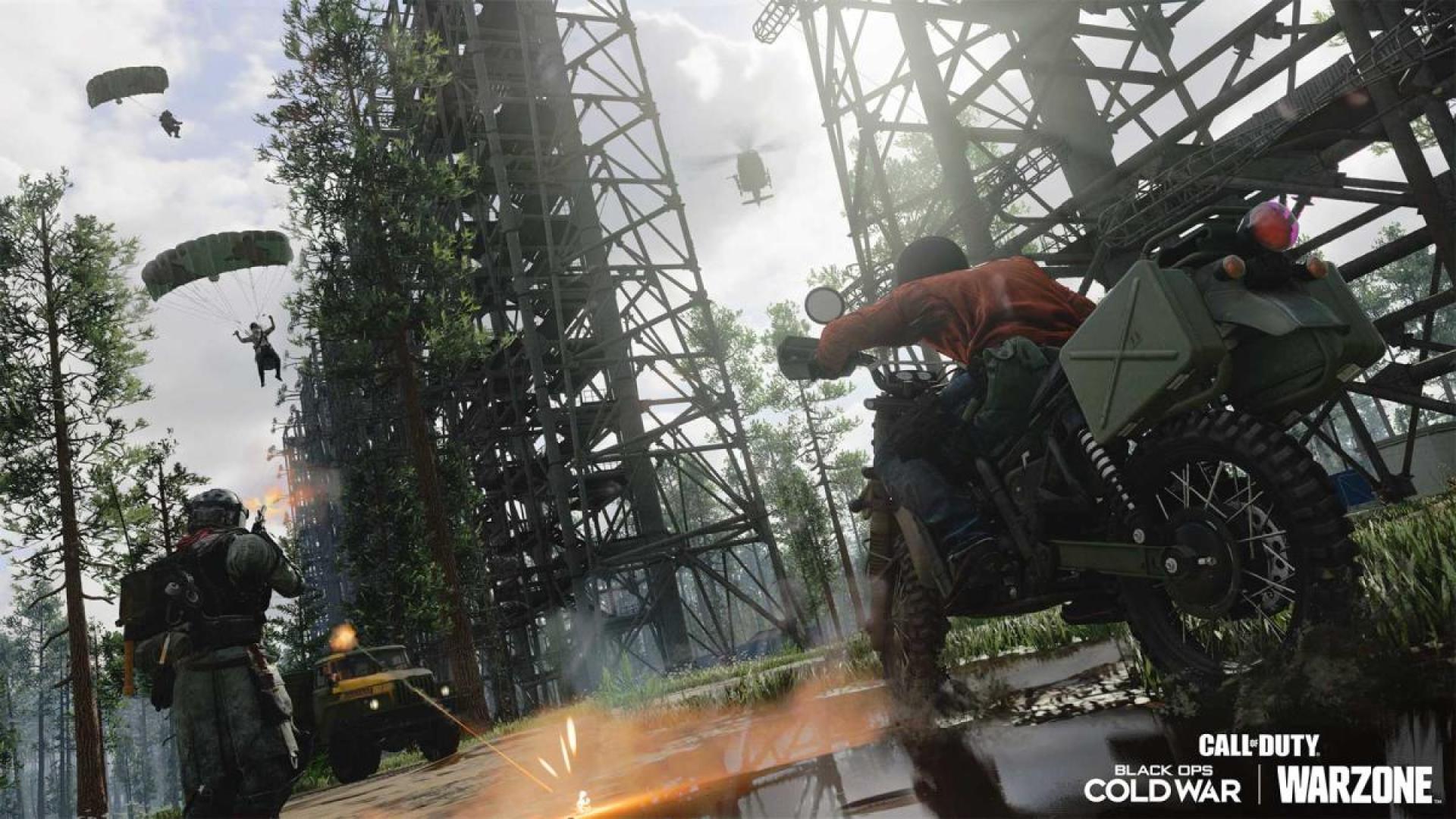 BOCW-Season-Three-Reloaded-014
