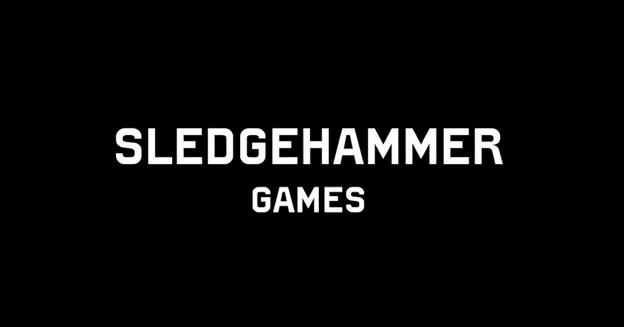 CoD:2021:新作CoDは2021年末配信予定、Sledgehammer Gamesが開発中