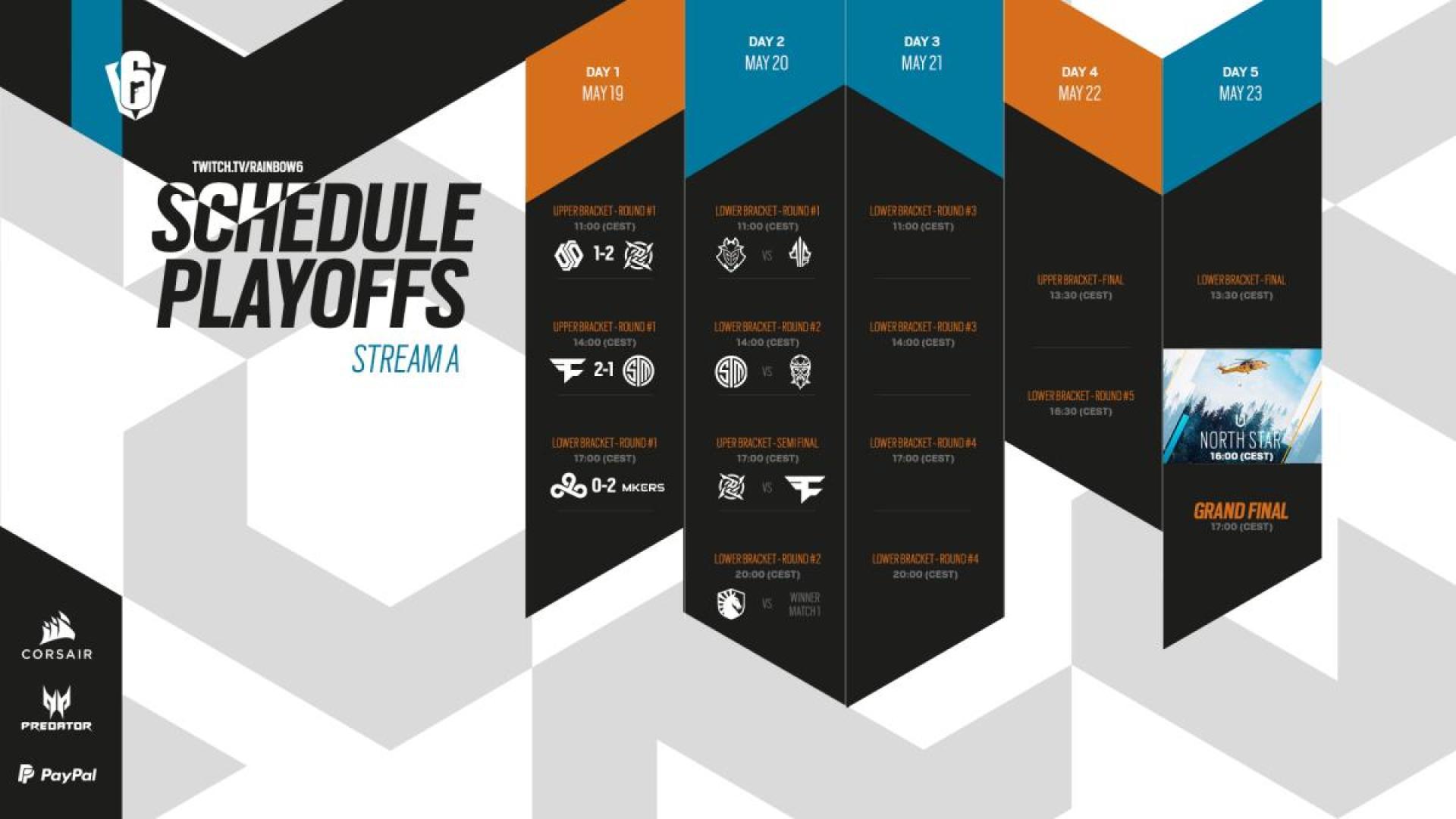 update_playoff2_01