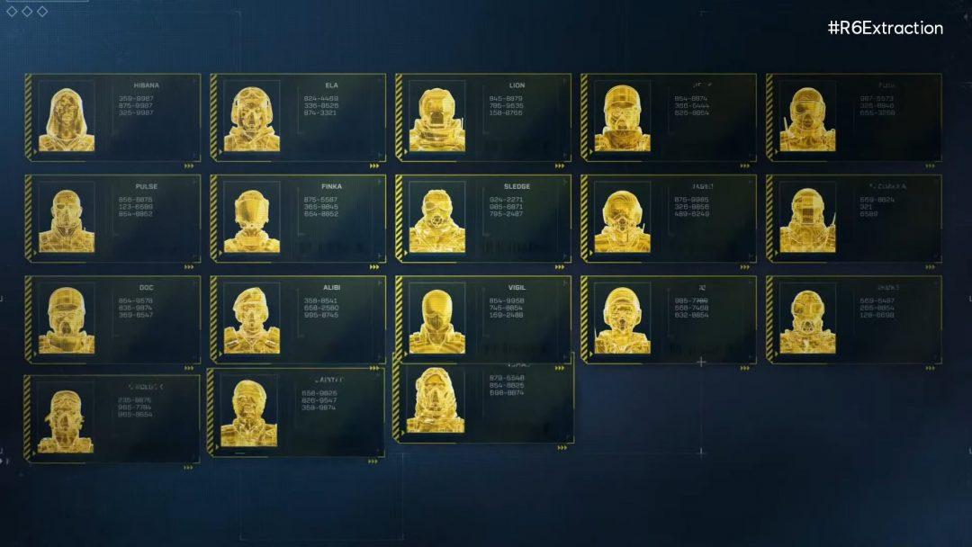 Ubisoft Forward_ Official Livestream - June 2021 _ #UbiForward 1-25-22 screenshot