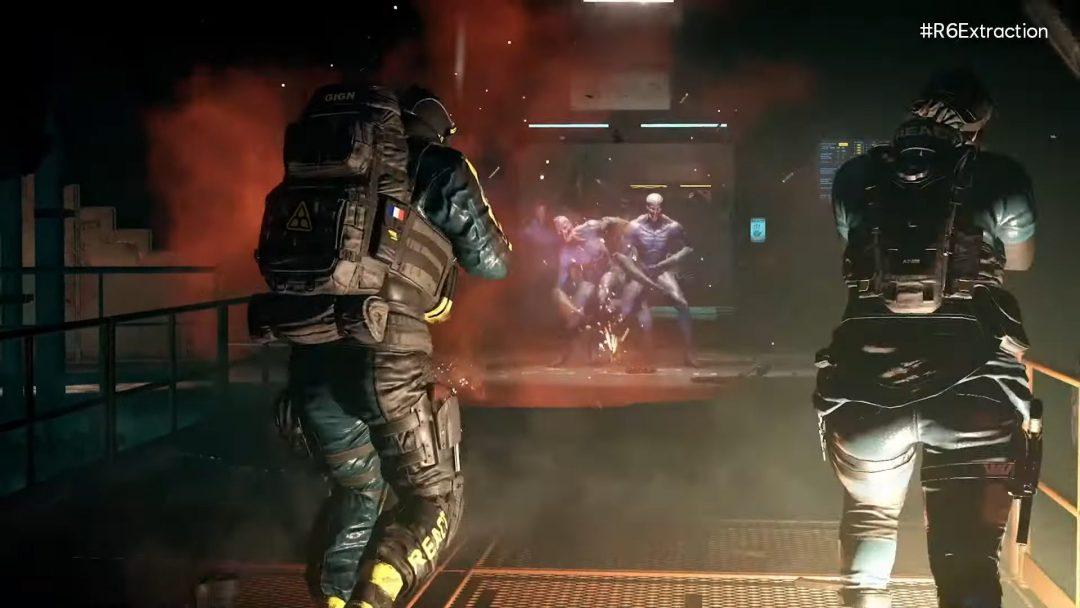 Ubisoft Forward_ Official Livestream - June 2021 _ #UbiForward 1-34-58 screenshot