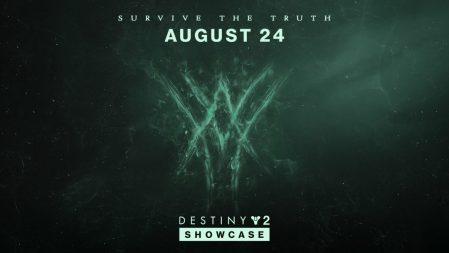 Destiny 2:Bungieの日記念「スパイシーラーメン」エンブレム無料配布コード / 8月25日に「Destinyの未来」が明らかに