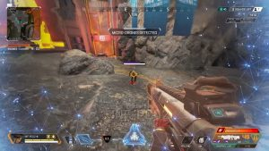 I Played Seer EARLY and Here's What I Know! - Apex Legends 0-45 screenshot