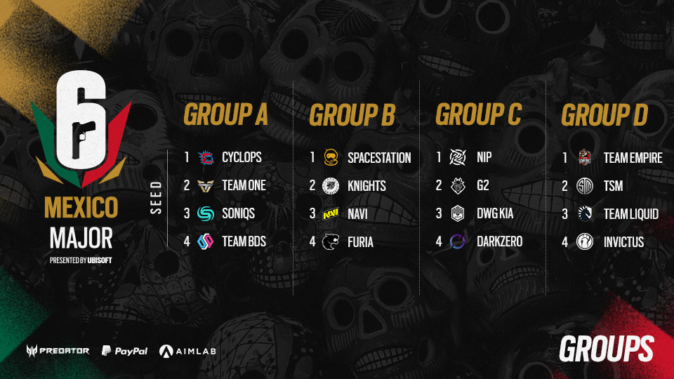 SMM2021_Groups_EVENTGUIDE