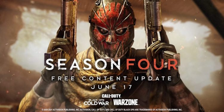 CoD:BOCW:マルチプレイヤーとゾンビモード「Mauer der Toten」が全機種で無料開放、7月30日まで