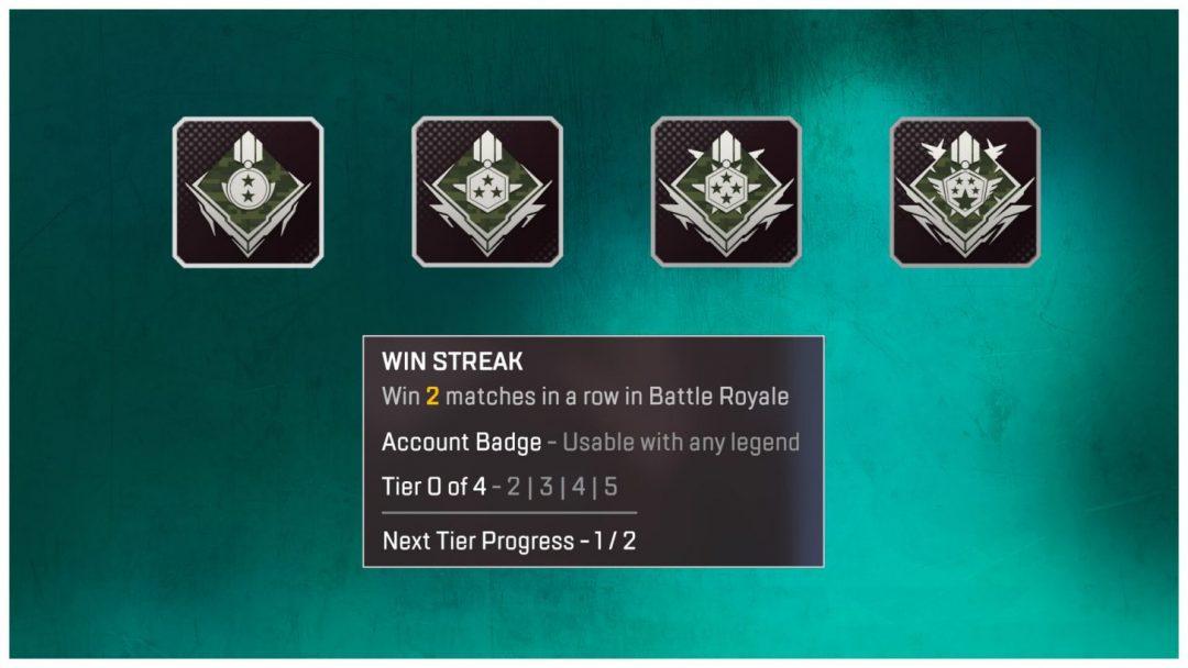 apex-legends-win-streak-badge.jpg.adapt.1456w