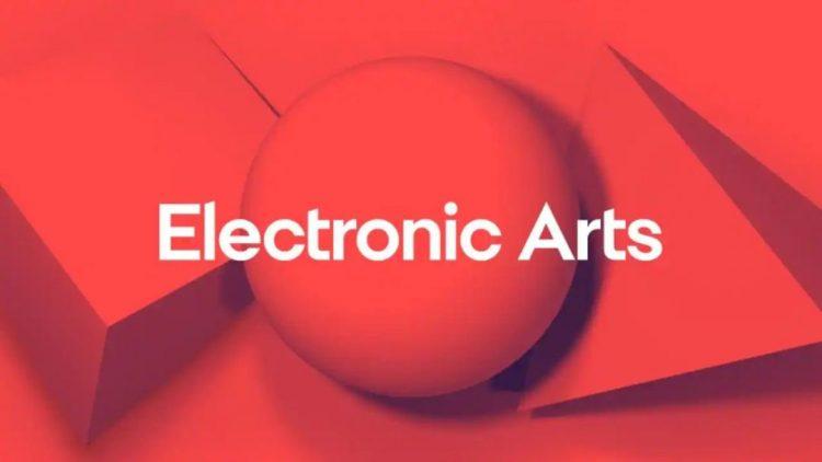 """EA エレクトロニック・アーツが日本で正社員募集中、""""エーペックス・モバイル""""にも関連?"""