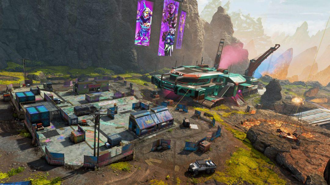 ビッグモードapex-legends-screenshot-s10-evolutionevent-map-ramparttt-b-clean.png.adapt.1456w