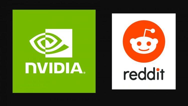 """""""GeForce NOW""""非公開ゲーム情報にNVIDIAコメント、「(リストは)トラッキングとテストにのみ使用」"""