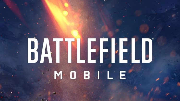 BFM: 基本プレイ無料のモバイル向け『Battlefield Mobile』正式発表!まずはインドネシアとフィリピンでテストを予定