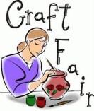 craft_fair1