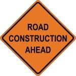road_construction_ahead