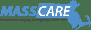 Mass-Care logo