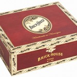 cigar box auction