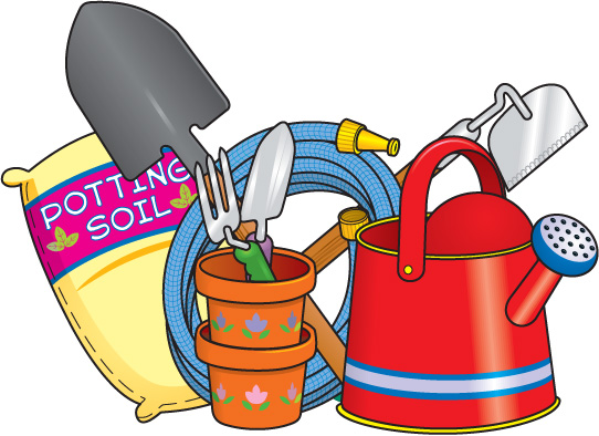 Let S All Join In To Clean Up The Church Grounds First Parish Rh Fpsudbury Org Landscaping Tools Clipart