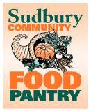 SudburyFoodPantry2350