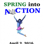 auction 2016 logo