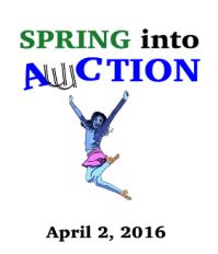auction 2016 logo