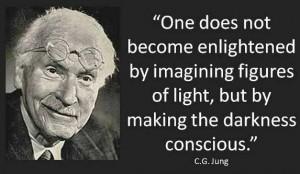 darkness-conscious-jung