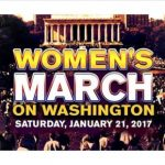 womens-march-2017-758x310