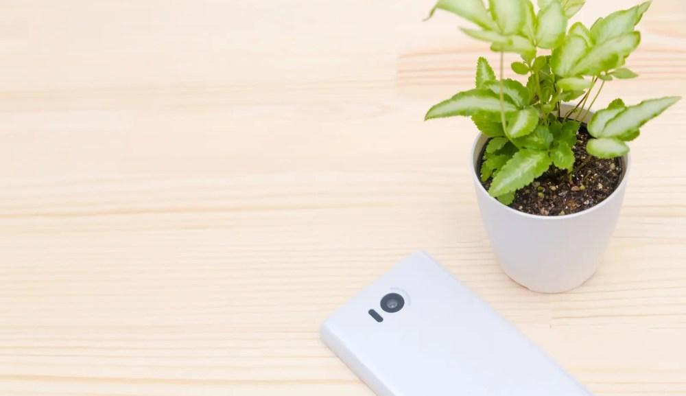 楽天モバイル新プランは?FPが教える携帯の料金プランの選び方