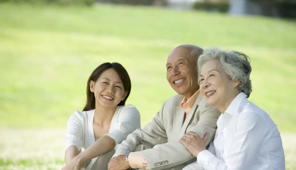 75歳以上の医療費2割に。今すぐすべき事は?|FP高原ブログ