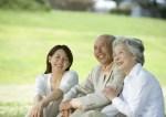 75歳以上の医療費2割に。今すぐすべき事は? FP高原ブログ