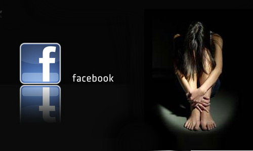 DISADVANTAGES OF FACE BOOK