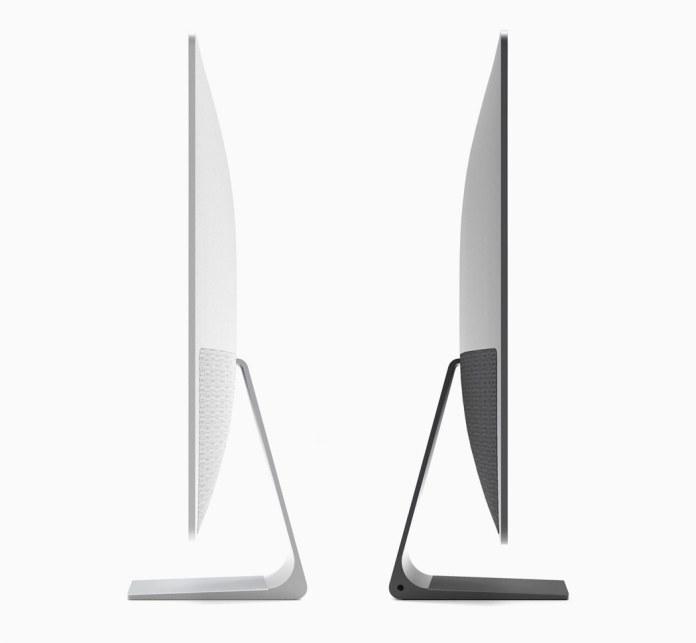 Ngất ngây trước hình ảnh iMac 2019 đẹp và hoàn hảo đến khó tin 46