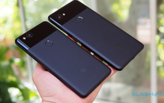 top 10 smartphone Android 02