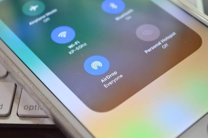 Người dùng Android ghen tị điều gì ở iPhone hiện nay? 2