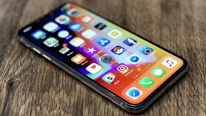 Nên làm gì trong lúc chờ iPhone XI, iPhone X Plus và iPhone 9? 1