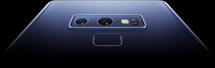 Cách chọn smartphone có camera đỉnh theo phân khúc giá