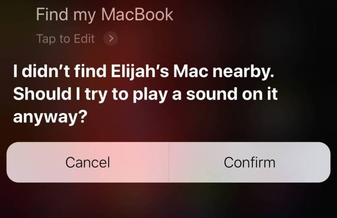 Tổng hợp tính năng mới của Siri sau khi cập nhật iOS 12 5