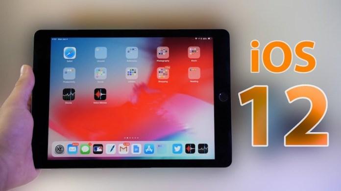 Thêm ảnh trên iPad từ máy ảnh hay thẻ nhớ SD sẽ trở nên tiện dụng hơn.