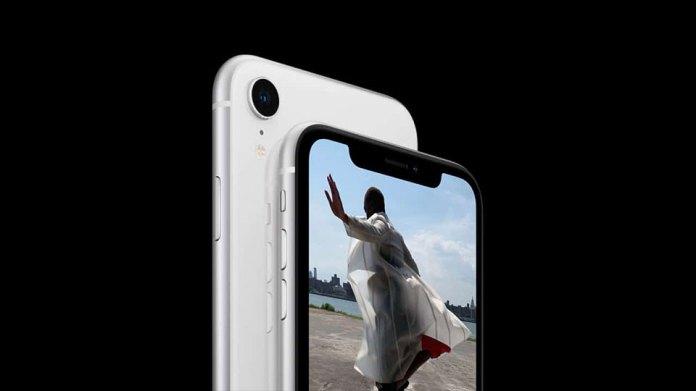 Tất cả iPhone mới đều không có bộ sạc nhanh đi kèm