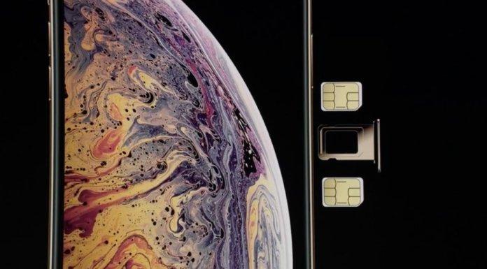 Vì sao nên chọn iPhone Xs thay vì Xs Max?