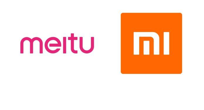Xiaomi hợp tác với Meitu tạo ra thương hiệu smartphone mới