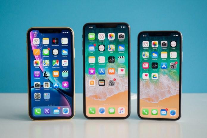 iOS 12 đã được cài đặt trên 75% iPhone và iPad (ảnh 1)