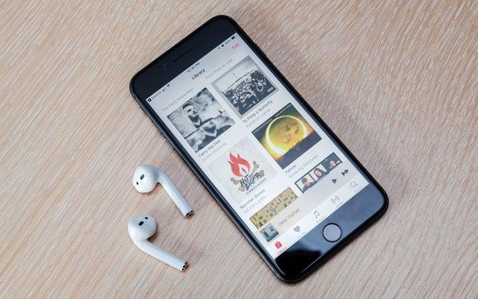 So sánh Galaxy Buds và AirPods: Đâu là chiếc tai nghe không dây hoàn hảo? 10