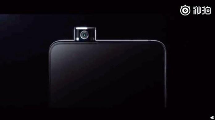 PocoPhone F2 có thể là bản toàn cầu của Redmi K20 Pro (ảnh 1)