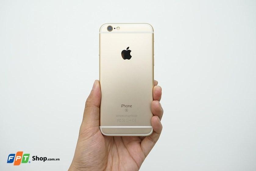 iPhone 6s  03