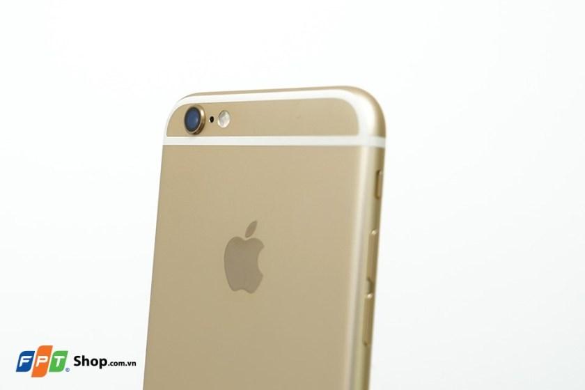 iPhone 6s  05