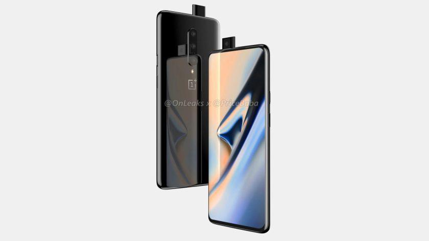 10 smartphone đáng mong chờ nhất nửa cuối năm 2019 9