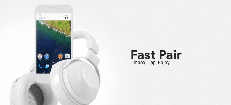 Android Q sẽ tích hợp tính năng tìm phụ kiện thất lạc thông qua Bluetooth (ảnh 1)