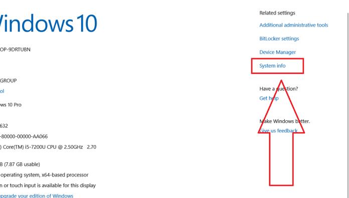 Hướng dẫn set RAM ảo cho máy tính cài đặt Windows 4