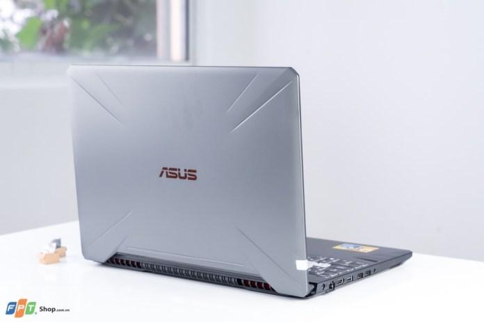 Đây là chiếc laptop gaming sở hữu hiệu năng tốt nhất tầm giá 19 triệu đồng! (ảnh 4)