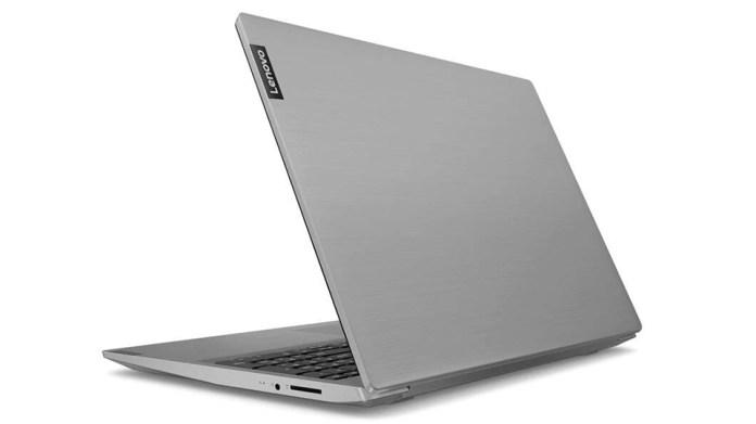 Chỉ 11 triệu đã có laptop CPU 4 nhân 8 luồng, bạn có tin không? (ảnh 5)