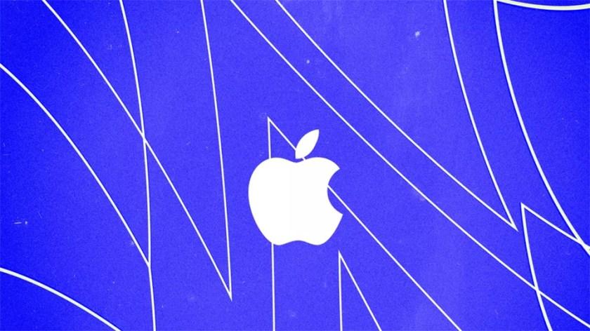 Apple iCloud bị lỗi 01