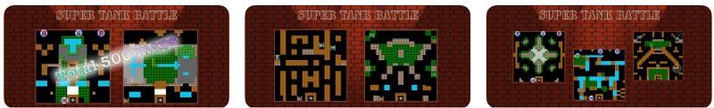 Tải về Super Tank Battle – myCityArmy